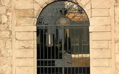 Dubrovnik Summer Villas with Renaissance Gardens