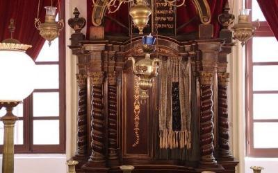 Why book the Dubrovnik Jewish tour?